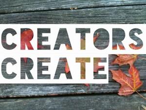 creators-create