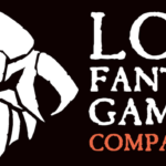 Low Fantasy Gaming Compatible