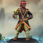 NPC Master Ploon