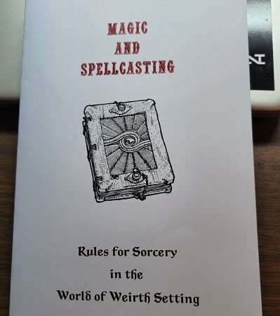 rules-for-sorcery-world-of-weirth-zine-1
