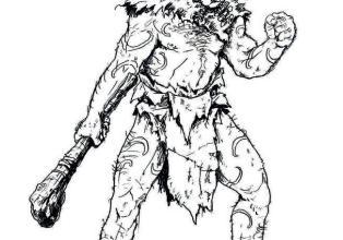 skarn-poisoned-monsters