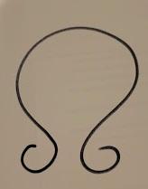 Dragon's Head Rune