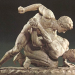 grappling rules
