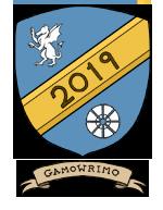 gamowrimo participant 2019