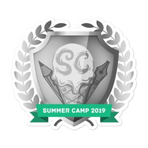 World-Anvil-Summer-Camp-Silver